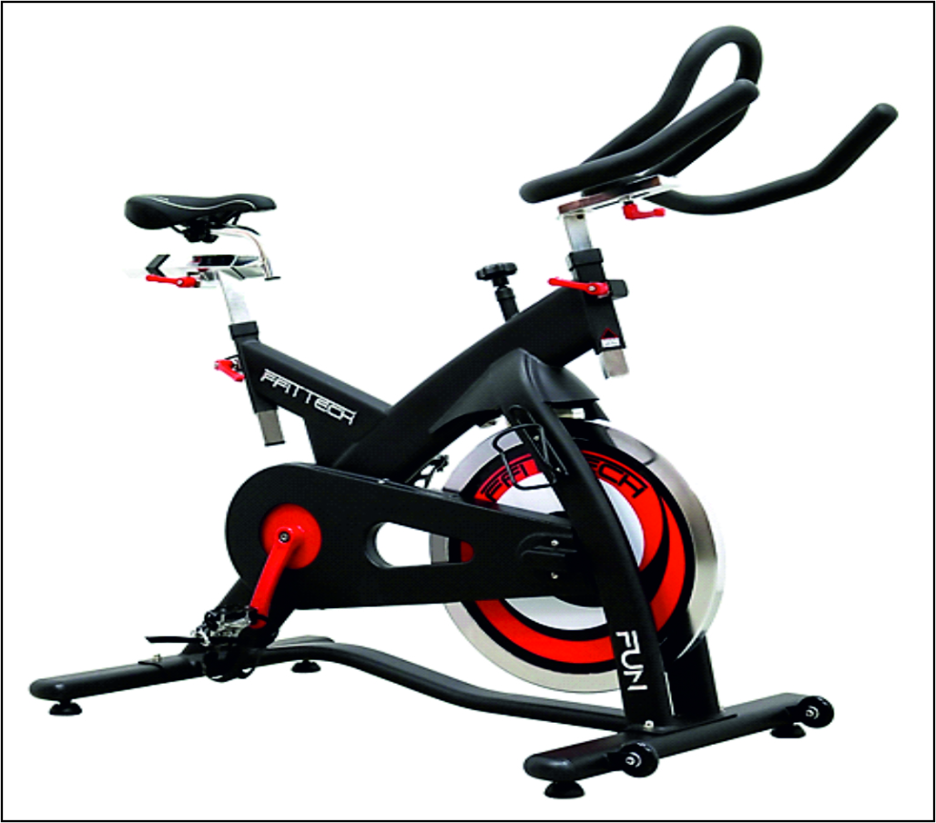 exercise bikes indoor cycle